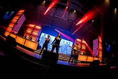 2015333000449 2015-11-28 Sunshine Live - Die 90er Live on Stage - Sven - 5DS R - 0573 - 5DSR3690 mod.jpg