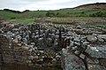 2015 - Hadrian's Wall Trip (17647521388).jpg