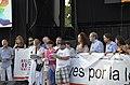 2015 - Manifestación estatal -OrgulloLGTB Madrid DSC0097 (19534092581).jpg