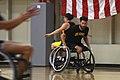 2015 Department of Defense Warrior Games 150613-A-SC546-025.jpg