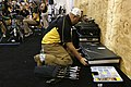 2015 Department of Defense Warrior Games 150622-A-SC546-007.jpg