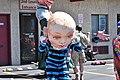 2015 Fremont Solstice parade - Cannibal contingent 02 (19148315659).jpg