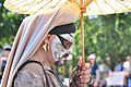 2015 Fremont Solstice parade - Sisters of Perpetual Indulgence 05 (19101049348).jpg