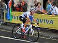 2015 Tour of Britain - 023 Peter Kennaugh.JPG