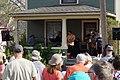 2015 Water Hill Music Fest 19 (The Glen Levens).jpg