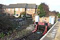 2015 at Severn Beach station - end of the line.JPG