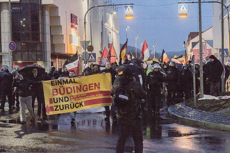File:2016-01-30 Demonstration Büdingen -2817.jpg