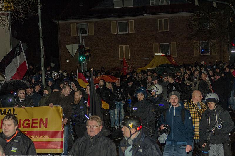 File:2016-01-30 Demonstration Büdingen -3125.jpg
