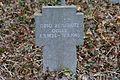 2016-03-12 GuentherZ (128) Asparn an der Zaya Friedhof Soldatenfriedhof Wehrmacht.JPG