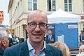 2016-09-03 CDU Wahlkampfabschluss Mecklenburg-Vorpommern-WAT 0663.jpg