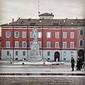 2016-11-16 Salvetti Modena Piazza Grande 3.jpg