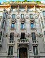 20160730 Palazzo via mascheroni 20, Milano.jpg