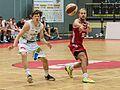 20160813 Basketball ÖBV Vier-Nationen-Turnier 2447.jpg