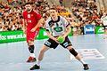 2016160191026 2016-06-08 Handball Deutschland vs Russland - Sven - 1D X II - 0269 - AK8I2230 mod.jpg