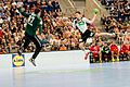 2016160202443 2016-06-08 Handball Deutschland vs Russland - Sven - 1D X II - 0580 - AK8I2541 mod.jpg