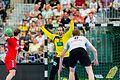 2016160202946 2016-06-08 Handball Deutschland vs Russland - Sven - 1D X - 0518 - DV3P0661 mod.jpg