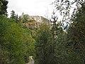2016 Burgruine Lichtenberg (Prad am Stilfserjoch) (38).jpg