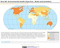 2016 EPI Environmental Health Objective - Water and Sanitation (26170609358).jpg
