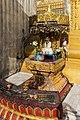 2016 Rangun, Pagoda Sule (34).jpg