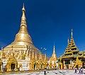 2016 Rangun, Pagoda Szwedagon (034).jpg