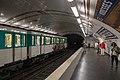 2017-06-07 Abbesses (Paris Metro) platform.jpg