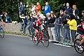 2017-07-02 Tour de France, Etappe 2, Neuss (60) (freddy2001).jpg