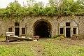 2017-07-10 16-00-17 fort-du-salbert.jpg