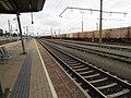 2017-09-01 (210) Freight train at Bahnhof Ybbs an der Donau.jpg