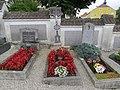2017-09-10 Friedhof St. Georgen an der Leys (368).jpg