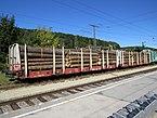 2017-09-14 (117) 21 81 4395 025-9 at Bahnhof Unter Purkersdorf.jpg