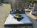 2017-10-18 (308) Friedhof Plankenstein.jpg