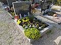 2017-10-18 (315) Friedhof Plankenstein.jpg