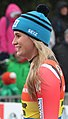 2017-11-26 Luge World Cup Women Winterberg by Sandro Halank–235.jpg