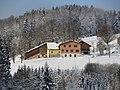 2017-12-02 (126) Frankenfels.jpg