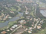 2017-12-14 San Lorenzo Golf Course, Faro, Algarve.JPG