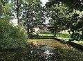 20170827330DR NiederHaselbach (Olbernhau) Rittergut.jpg