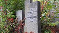 20171004 125835 Jewish cemetery in Bacău.jpg