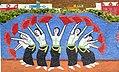 2017 11 25 142218 Vietnam Hanoi Ceramic-Mosaic-Mural copy 15.jpg