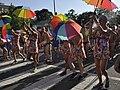 2017 Capital Pride (Washington, D.C.) - 082.jpg