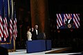 2017 Salute to Our Armed Services Ball 170120-D-HV554-0088.jpg