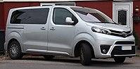 2017 Toyota ProAce Verso Shuttle Li Diesel 2.0.jpg