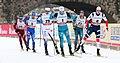 2018-01-13 FIS-Skiweltcup Dresden 2018 (Viertelfinale Männer) by Sandro Halank–013.jpg