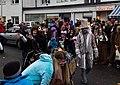 2018-02-10-bonn-beuel-vilich-mueldorf-karneval-2018-03.jpg