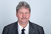 2018-05-24 Abgeordnete(r) des Landtags von Sachsen-Anhalt IMG 6134 LR10 by Stepro.jpg
