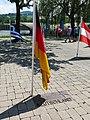 2018-06-08-luxemburg-schengen-11.jpg