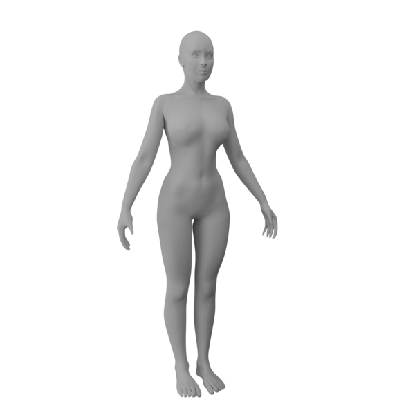 File:201802 Human Female.png