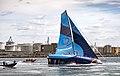 20180622 Aarhus Volvo Ocean Race Vestas 0413 (28087639787).jpg