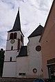 20180815 St. Antonius Trier 01.jpg