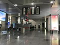 201812 Boarding Gate 3 of Changzhou Station (1).jpg