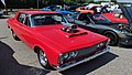 2018 DCHS Car Show - A Celebration of Classic Cars, Community… and Family! (41951673214).jpg